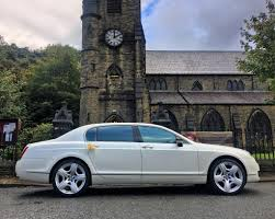 hummer sedan wedding car prom chauffeur hire bentley hire aston martin h2