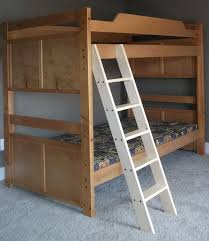 Bunk Bed Ladder 55 Ikea Bunk Bed Ladder Master Bedroom Interior Design Ideas
