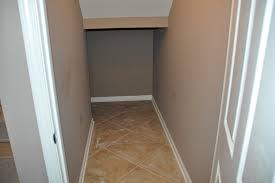 under stairs shelving under stairs closet storage home design ideas