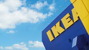 Ikea by Ikea Begins A Review Of Its Global Media Business U2013 Adweek