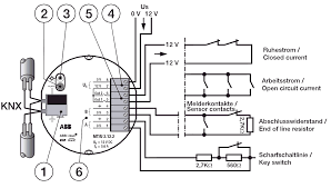 mtu generator wiring diagram mtu diy wiring diagrams