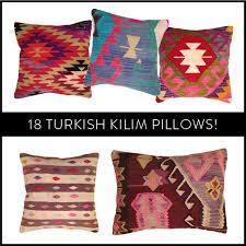 Turkish Kilim Rugs For Sale Cybermonday Sale In The Shop Meg Biram