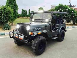 jeep modified classic 4x4 sd offroaders u2013 jonga 4 4 restoration