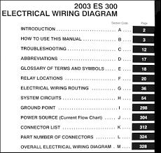 lexus rx300 wiring diagram lexus es300 wiring diagram with template pictures 47381 linkinx com