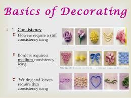 cake decoration at home ideas easy cake decorating ideas learn how to decorate beautiful cakes