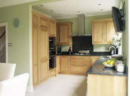 kitchen ideas for honey oak cabinets honey oak cabinets photos design ideas remodel and decor