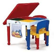 plastic table for decorate the kids room with plastic table for kids home decor