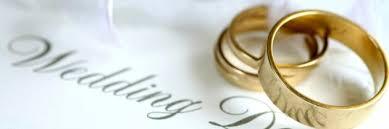 wedding songs top 10 christian songs for weddings plus faith