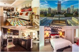 3 bedroom apartments in dallas tx 3 bedroom apartments uptown dallas style interior bedroom 3