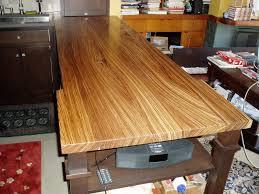 standard plank care and maintenance brooks custom