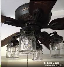 Texas Star Ceiling Fans by 17 Best Images About Ceiling Fan On Pinterest Ceiling Fan Light