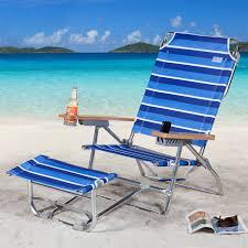 Rio Sand Chair Rio Big Kahuna Beach Chair Sadgururocks Com