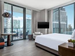 2 bedroom suite in miami hotel east miami fl booking com
