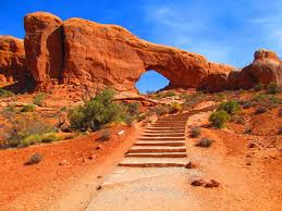 Utah travel wallpaper images 79 entries in arches national park wallpapers group jpg