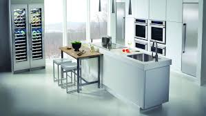 can you replace cabinets without replacing countertops is it difficult to replace an undermounted sink home