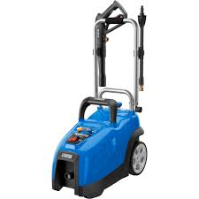 workchoice 1 500 psi electric pressure washer by02 vbp s