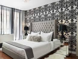 schã ne schlafzimmer ideen schlafzimmer tapezieren ideen zeitgenössische auf schlafzimmer mit