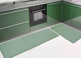 kitchen flooring sheet vinyl tile floor mats for wood look beige