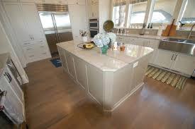 cincinnati kitchen cabinets countertops creative cabinet concepts