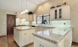 plans for small l shaped kitchens without islands interior beauty in