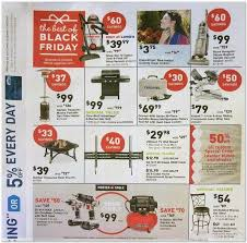 lowes price match home depot black friday best 25 lowe u0027s flyer ideas on pinterest crystal lowe vintage