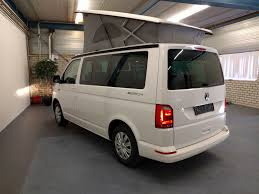 volkswagen beach now for sale volkswagen california beach vw t6 2 0 tdi 150hp