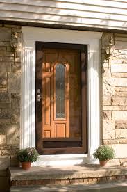 Custom Size Steel Exterior Doors Entry Doors All Weather Exteriors In New Hshire