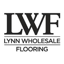 wholesale flooring springfield va fairfax