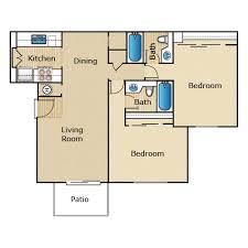 Hacienda Floor Plans Westridge Apartment Homes Availability Floor Plans U0026 Pricing