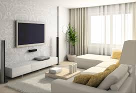 Ikea Interior Design Service by Ikea Furniture Shopping Delivery And Assembly Personalized