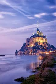 top 10 breathtaking castles around the world 5 will hypnotize you