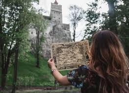 a day trip from bucharest dracula u0027s castle in transylvania adaras
