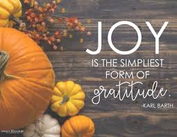 sweet blessings gratitude quotes 2017 part 3