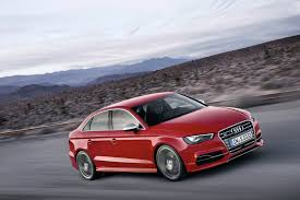 audi a3 price audi prices 2015 a3 tdi a3 cabriolet high performance s3