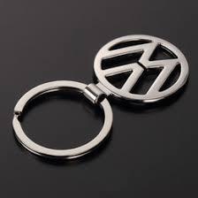 mercedes key rings for sale opel key chain opel key chain for sale