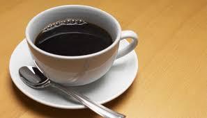 Top L'abus de café, mauvais pour la santé ? Vrai. Mais tout dépend de  &UQ41