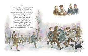 the christmas truce u2013 strauss house productions