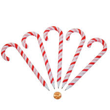 plastic candy canes wholesale plastic candy filled pumpkin containers unique