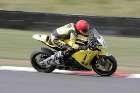honda crb for sale honda cbr1000rr british superbike bsb race track bike cbr