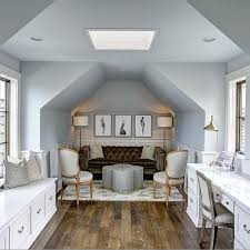 Home Decor Designs Top 25 Best Attic Office Space Ideas On Pinterest Attic Office
