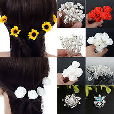 prom hair accessories prom hair accessories ebay