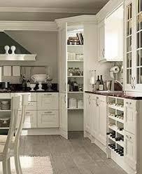 Best Designed Kitchens Best 25 Kitchen Pantry Design Ideas On Pinterest Kitchen