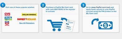 reloadable gift cards reloadable gift cards for business cathodic 273ca24b8928