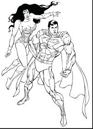 articles superman supergirl coloring pages tag supergirl