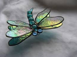 best 25 dragonfly stained glass ideas on stained