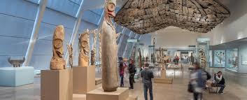museum of 하이라이트 투어 museum highlights in the metropolitan