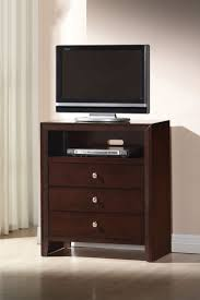 Bedroom Sets With Media Chest Stanley 70 Best Nightstands Images On Pinterest Nightstands Bedroom