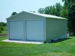 rv garage metal rv garages metal rv ports