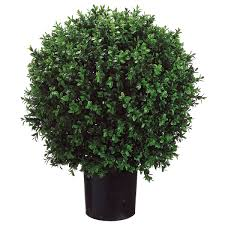 Faux Outdoor Bushes Artificial Boxwoods Boxwood Topiary Faux Boxwood Topiaries