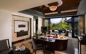 interior design bali finest merah putih bali with interior design